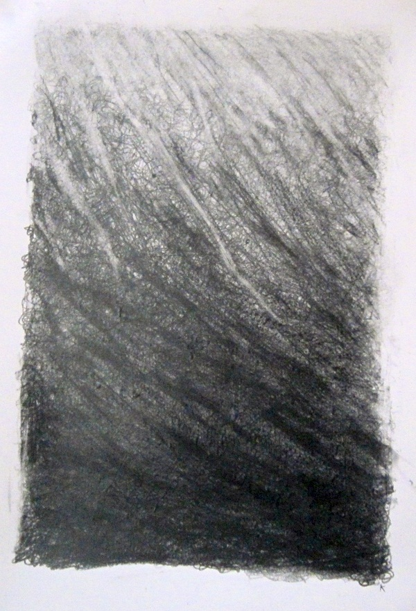 5-winter-patterns-beinn-dorain-graphite-stick-on-paper-2013