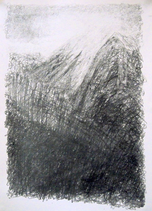 6-winter-slopes-blackmount-graphite-stick-on-paper-2013