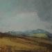 \'Towards Beinn Leoid,   Sutherland\'