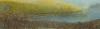 'A November afternoon, near Kylesku, Sutherland'