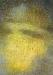 ´Moorland mist´, Pastel_2006_38_x_53_cm