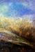 ´Coire´, Acrylic__Pastel_2007_38_x_53cm