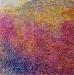 ´October Colour, Glen Lyon´, Pastel_2005_47_x_47_cm_so