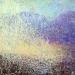 ´Towards Achaladair´, Acrylic__Pastel_2006_30_x_30cm