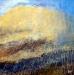 ´Autumn slopes, Sgiath Chuil´, Acrylic__Pastel_2008_30