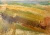 \'Pfalz landscape\'