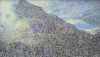 \'From_the_slopes_of_Sgorr_nam_Fiannaidh_Glen_Coe\', Oil_