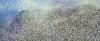'Overlooking Glencoe', Oil & Pastel, 2004 - 2006, 91.5 x