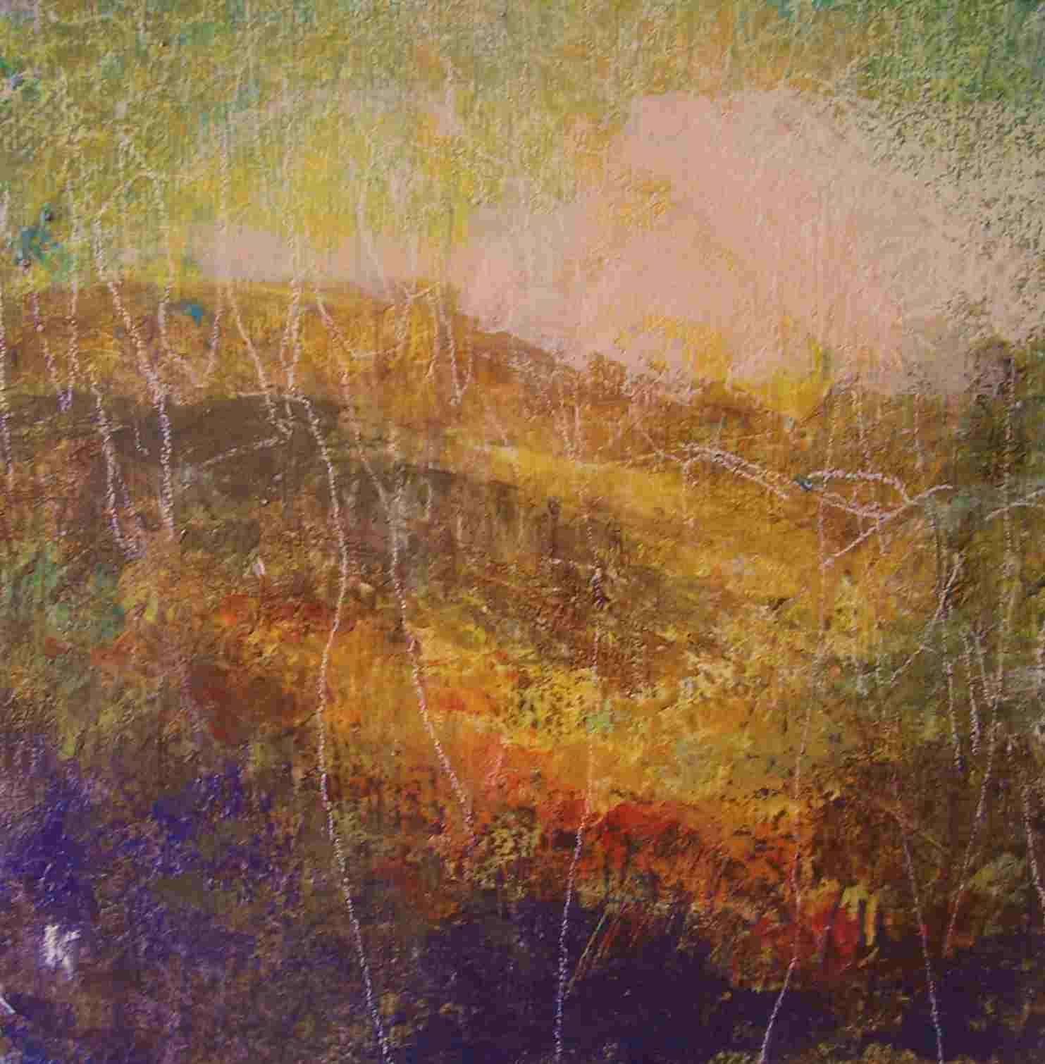 0-5-autumn-moss-autumn-mists-glen-falloch-acrylic-past