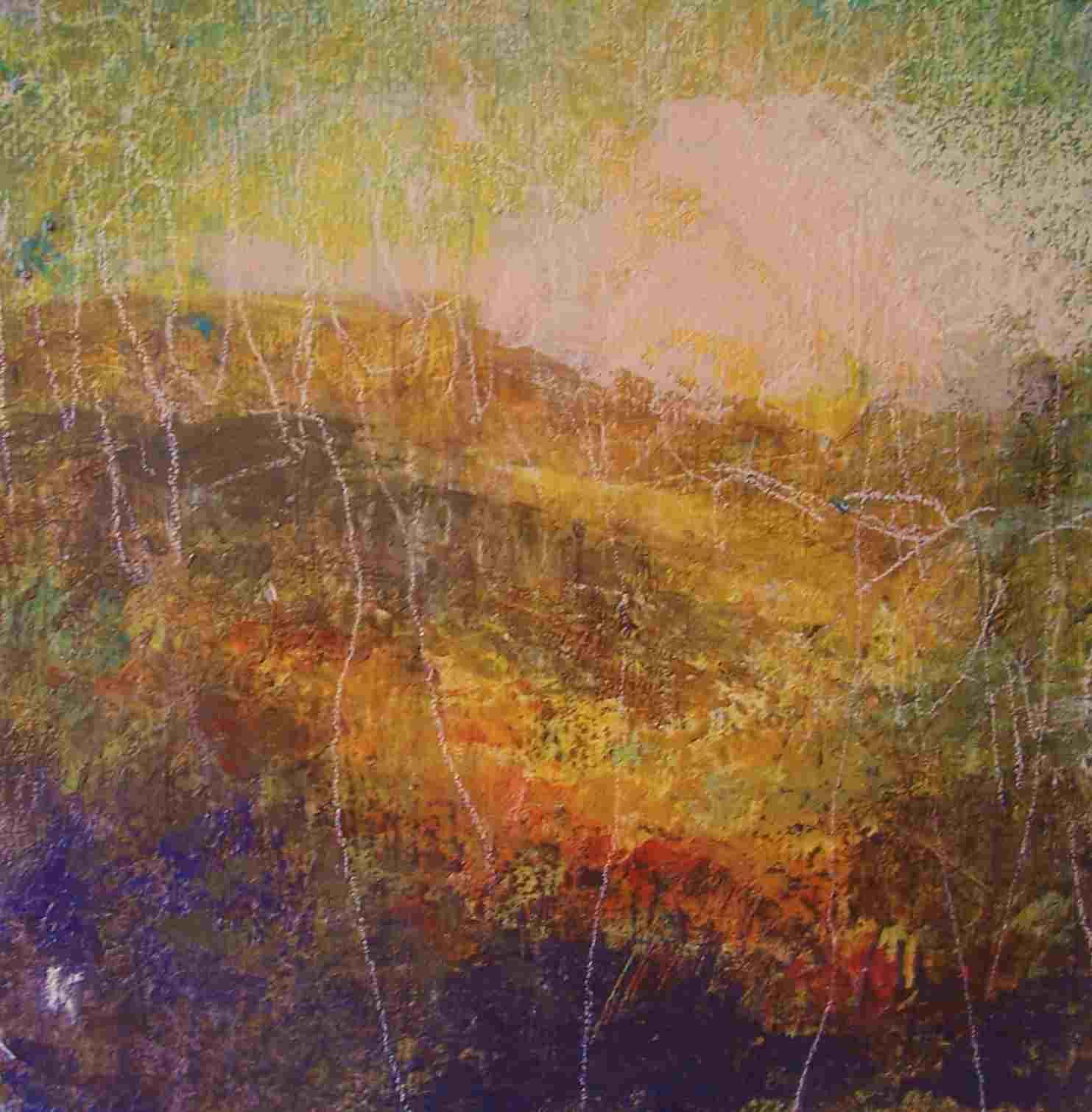 0-5-autumn-moss-autumn-mists-glen-falloch-acrylic-past