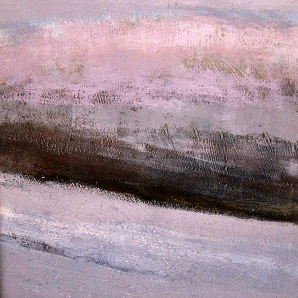 1-above-largs-a-january-afternoon-oil-2012-80-x-80-cm