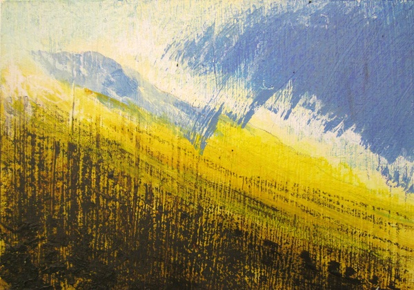 1-spring-below-mid-hill-acrylic-pastel-2012-210-x-148-mm