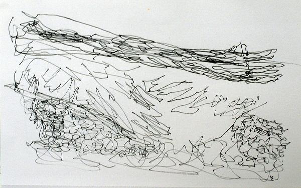 165-assynt-coast-line-pen-2009-28-x-21-cm_0