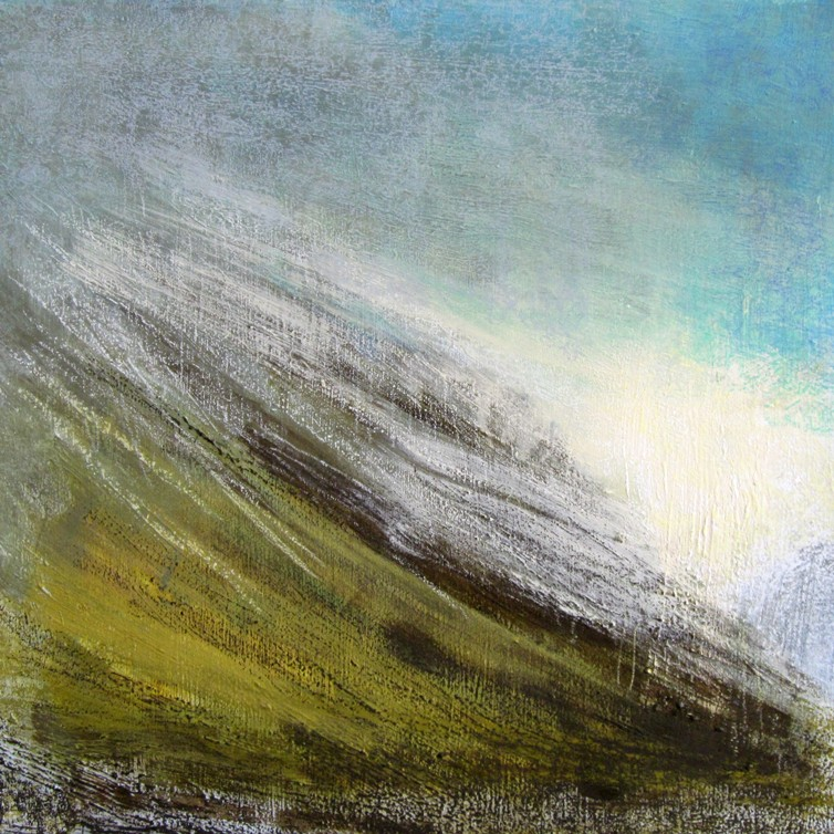 188-winter-afternoon-beinn-dorain-acrylic-pastel-2011-80-x-80-cm-web