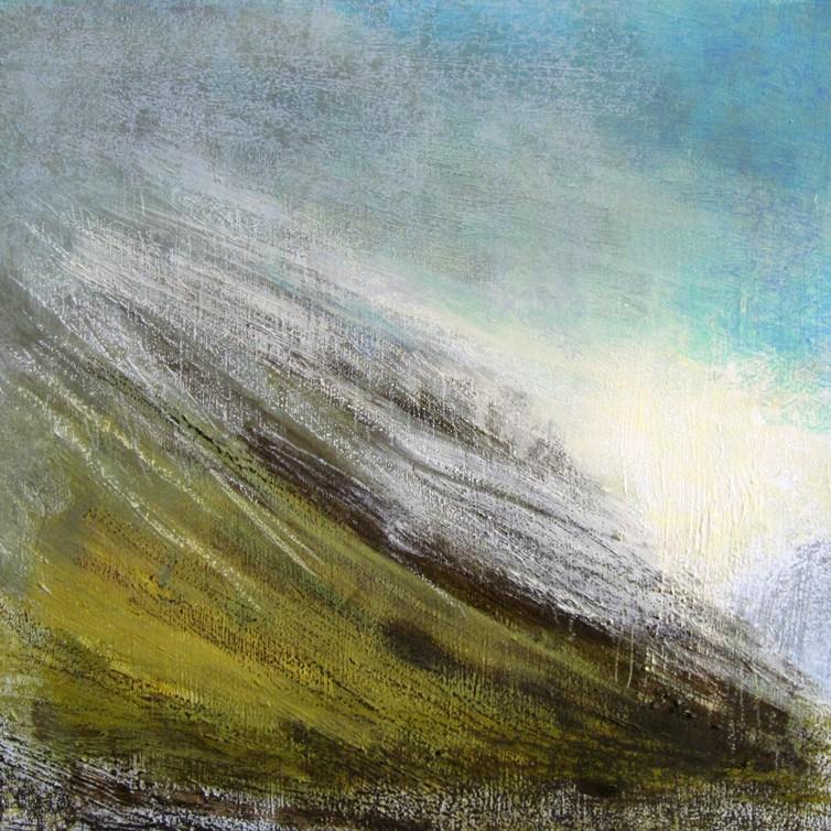 188-winter-afternoon-beinn-dorain-acrylic-pastel-2011-80-x-80-cm-web
