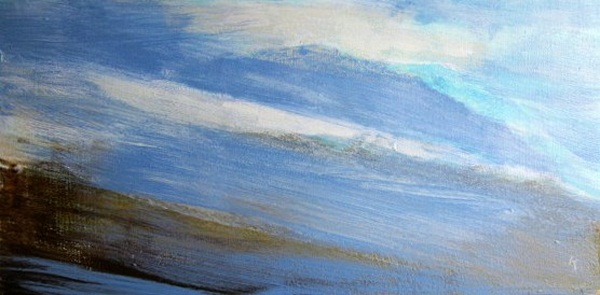 211-a-winter-morning-east-of-drumochter-acrylic-pastel-2011-60-x-30-cm