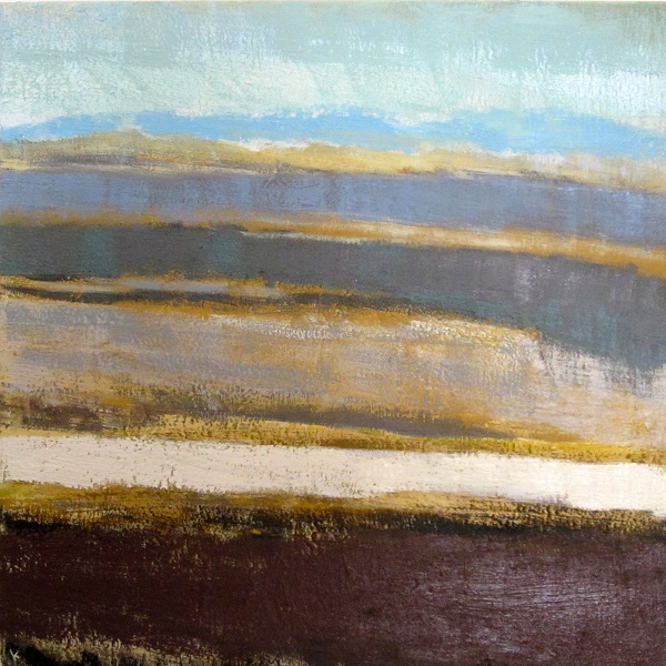 243-west-from-beinn-griam-mor-sutherland-oil-on-canvas-2012-80-x-80-cm