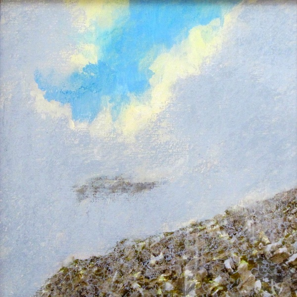 252-breaking-cloud-beinn-odhar-acrylic-pastel-2012-30-x-30-cm