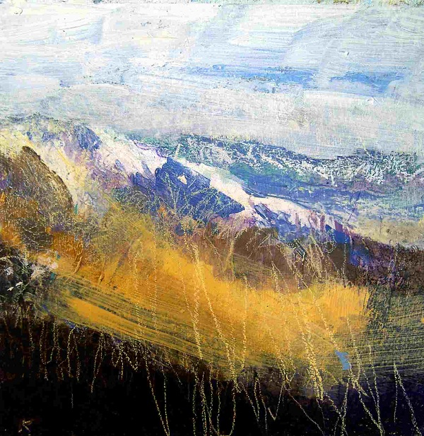 60-towards-the-lawers-group-winter-acrylic-pastel-2007-30-x-30-cm