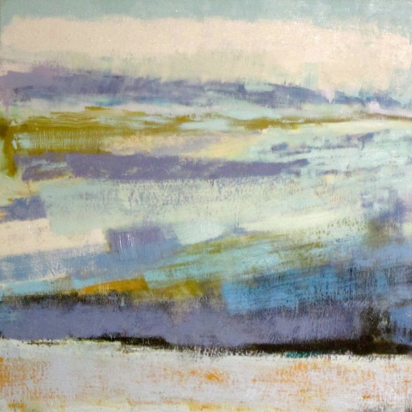 a-walk-in-the-wild-winter-east-of-drumochter-oil-on-canvas-2012-80-x-80-cm