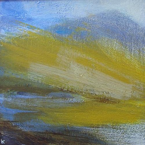 below-canisp-assynt-acrylic-pastel-2011-30-x-30-cm