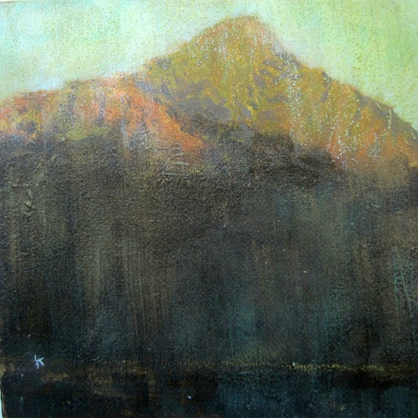 early-morning-october-loch-lomond-acrylic-pastel-2012-30-x-30cm