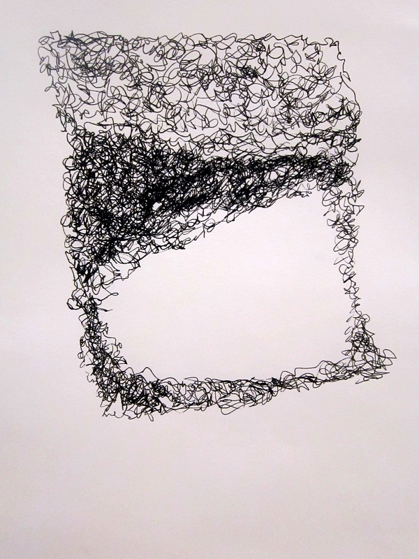 new-drawing-pen-2012-148-x-210-mm