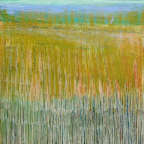 south-of-speyer-acrylic-pastel-2010-80-x-90-cm