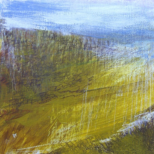 towards-am-bodach-glen-coe-acrylic-pastel-2011-30-x-30-cm