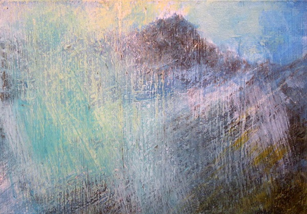 224-on-ben-lui-winter-acrylic-pastel-2012-210mm-x-148mm