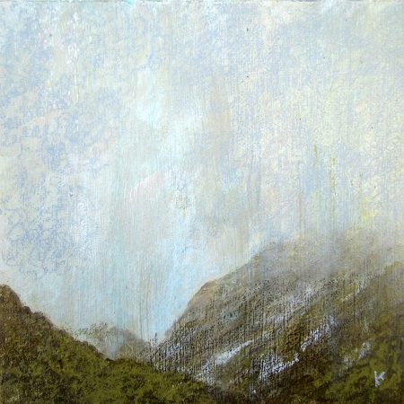 300-below-ben-oss_-acrylic-pastel-2013-30-x-30-cm