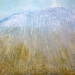 1-below-beinn-dorain-a-february-afternoon-acrylic-pastel-2011-13-80-x-80-cm