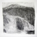 1-snow-rock-and-water-harris-may-2013-graphite-on-paper-2013-80-x-80-cm