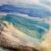 'West coast scene, Isle of Harris'