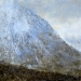 282-winter-scene-glen-rosa-isle-of-arran-acrylic-pastel-2013-30-x-30-cm