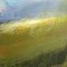 sun-lit-slopes-sgiath-chuil-acrylic-pastel-2013-30-x-30-cm