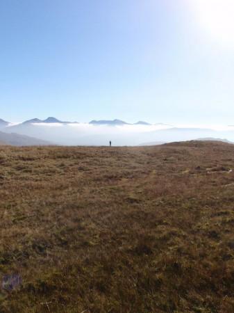 Towards-Meall-Buidhe