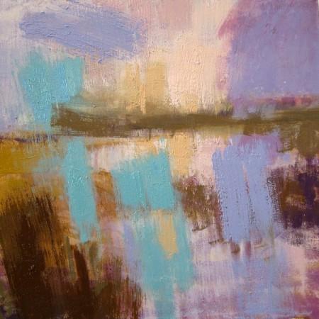 'Rannoch Moor  - variations'